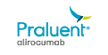 praluent
