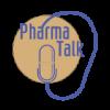 pharma-talk